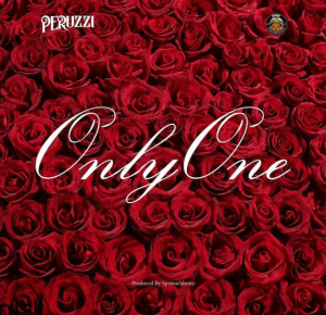 [BangHitz] MUSIC : Peruzzi – Only One