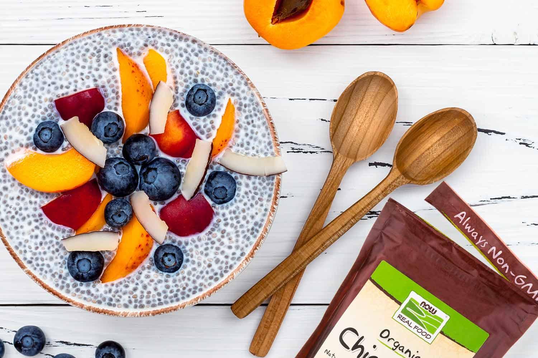 Diet.Com Online Weight Loss Challenge Winner Announcement