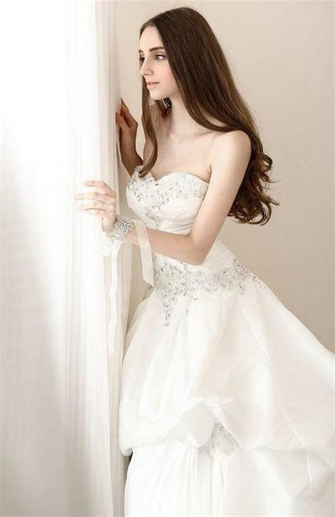 USA Wedding Dress Designer   Darius Cordell, Dallas Texas