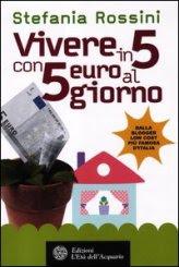 Vegetevolmente for Cucinare con 2 euro al giorno pdf