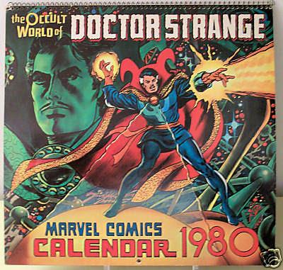 msh_drstrange_calendar