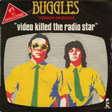 Buggles: Reports of death greatly exaggerated