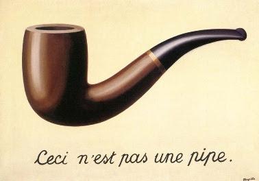 MagrittePipe.jpg (JPEG Image, 670x519 pixels)