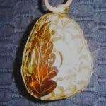 Жемчужина Гогибуса (Gogibus Pearl)