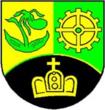 Huy hiệu Rottleben