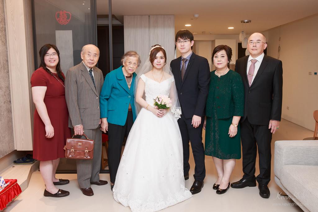 台中婚攝推薦-迎娶儀式_087