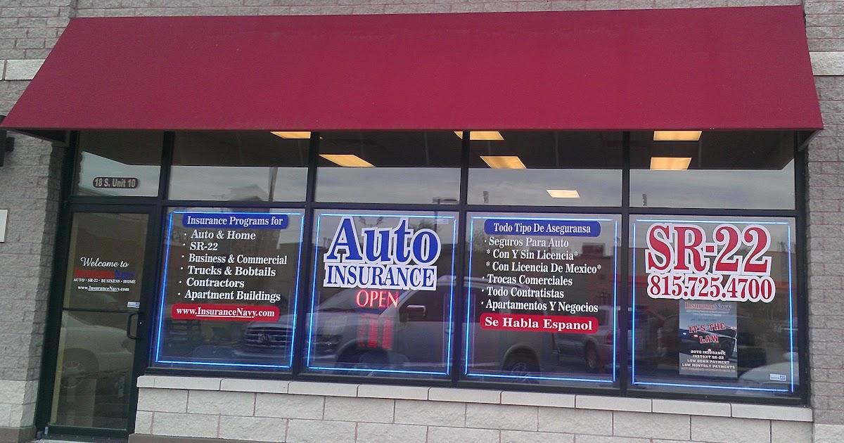 Car Insurance Ontario: Car Insurance Quotes Chicago