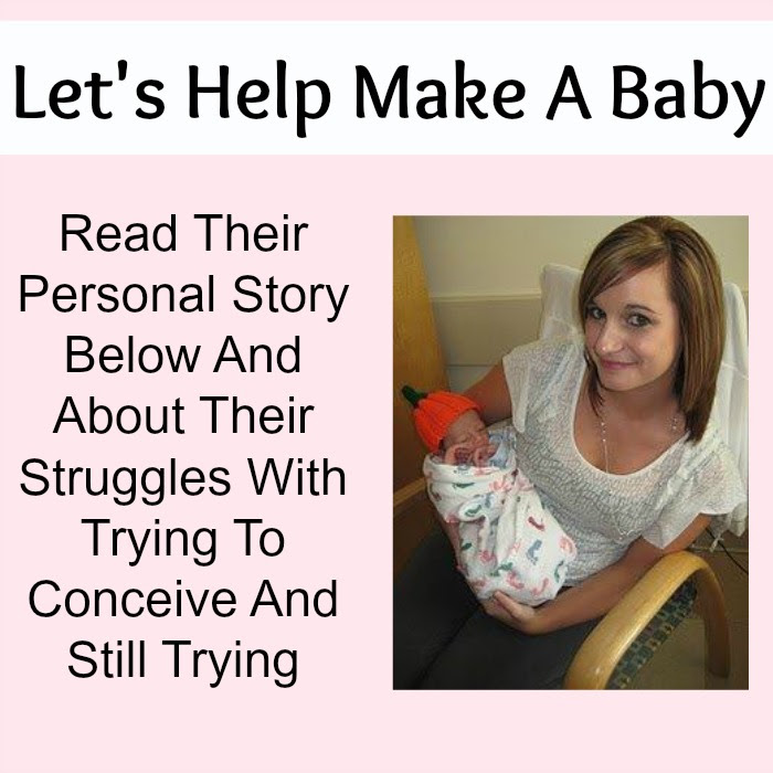 Lets Help Make a Baby - Things That Make People Go Aww
