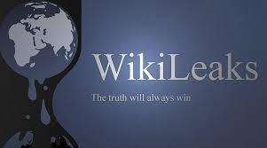 Wikileaks Full Site Open: Database Spills its Guts