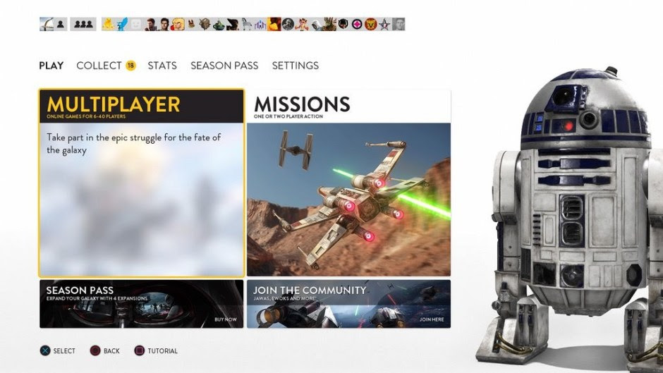 68e75_Star-Wars-Battlefront-Menu-Season-Pass-DLC