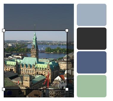 IMG_2485_palette
