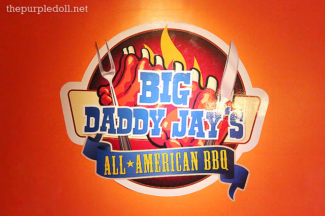 Big Daddy Jay's All-American BBQ