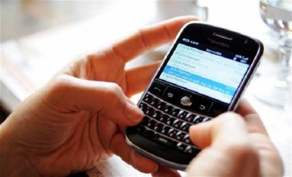 Μείωση στα έξοδα απο τα κινητά τηλέφωνα του Δημοσίου ζητά το ΥΠΟΙΚ