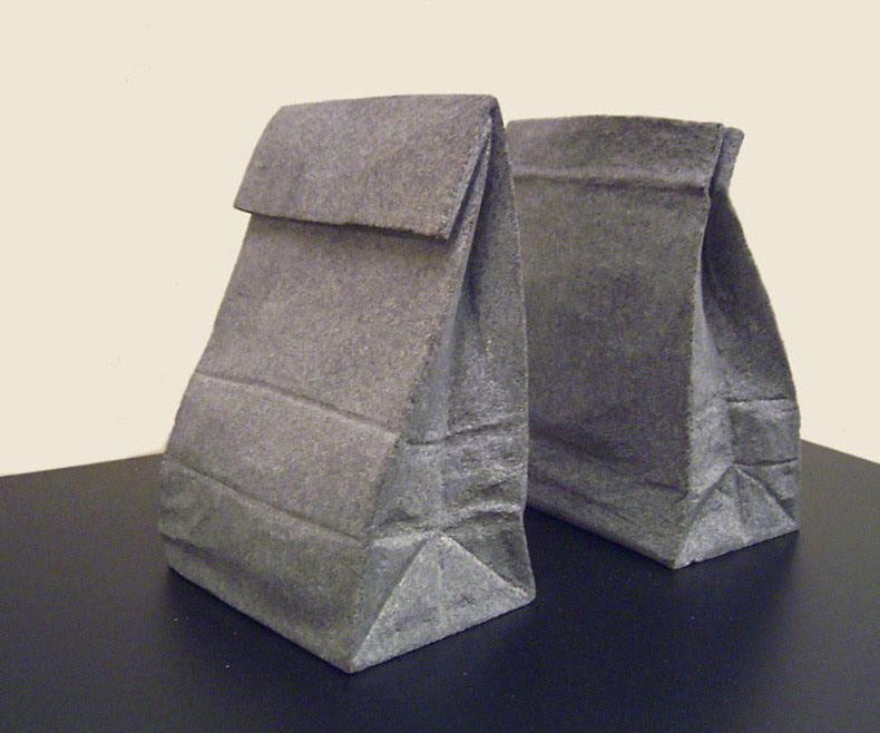 objet pierre 06 Des objets en pierre  bonus art