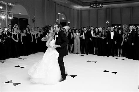 CARLY & JORDAN?S WEDDINGS   The Bridal Circle