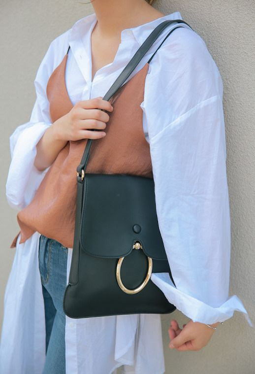 Le Fashion Blog 8 Bags Under 200 Via Fashiion Gone Rouge
