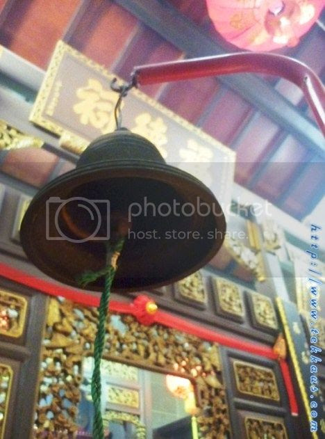 photo 16TuaPekKongTempleInKamunting_zps8a7741f6.jpg
