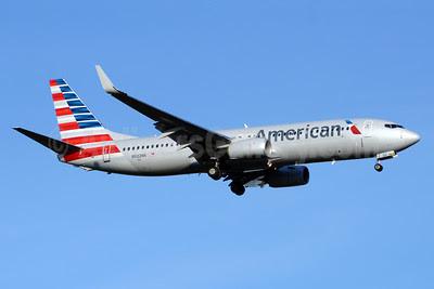 American Airlines Boeing 737-823 WL N922NN (msn 29523) YYZ (TMK Photography). Image: 912721.