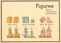 geometrie 12