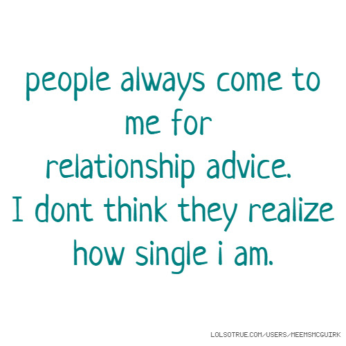 Single Quotes Funny Single Quotes Facebook Quotes Tumblr Quotes