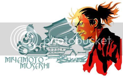 Free Anime Wallpapers: Download Wallpaper Keren