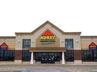 furniture  mattress store  johnstown pa ashley
