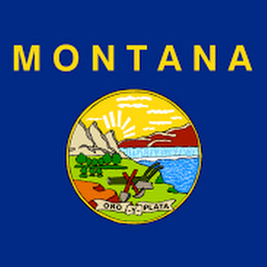 Google News - Montana - Latest