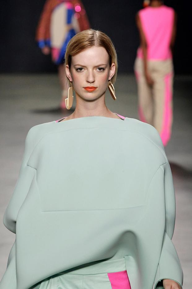 esr-kruyer-spring-summer-2013-womens-aifw10