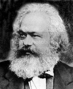 Karl Marx Pictures, Images and Photos