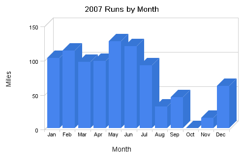 2007_runs_by_month