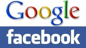 Google e Facebook cumprem ordem judicial e removem conteúdo considerado ilegal na Índia  (Foto: Reprodução)