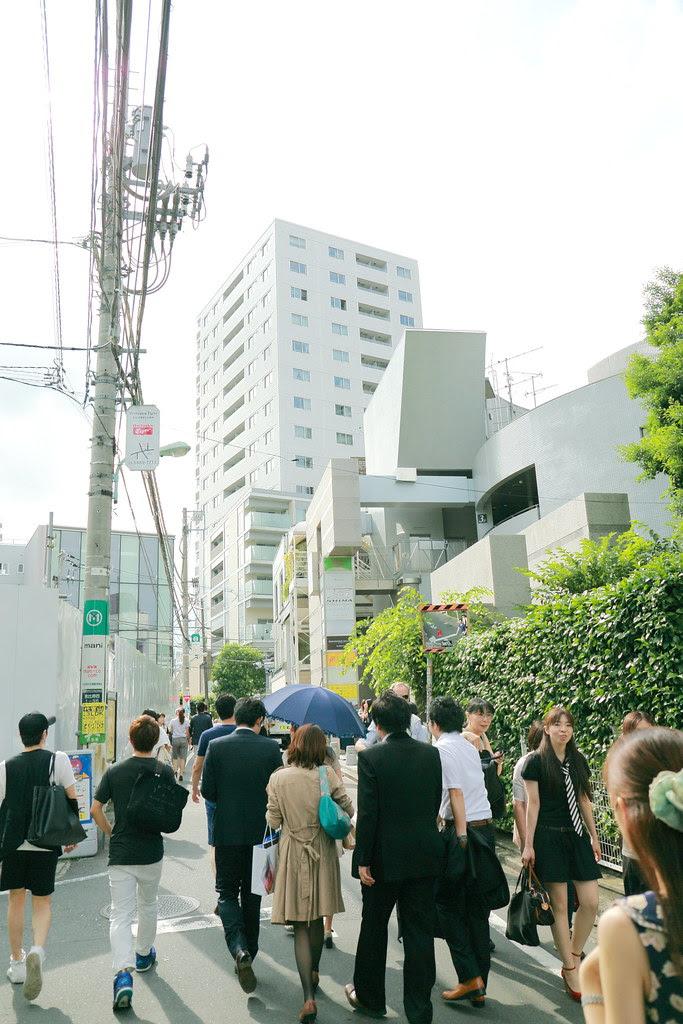 2013 Tokyo all_0755