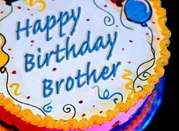 Happy Birthday To Suri Babu Annayya Google Groups