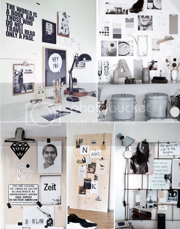 photo moodboard3_zpswkfmxihl.jpg