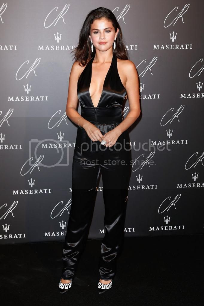 CR Fashion Book Issue No.5 Launch Party photo Selena-Gomez-CR-Fashion-book-launch-party.jpg