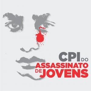 Logomarca para uso do perfil Face da CPI1