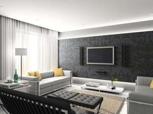 2000+ Wallpaper Cantik Untuk Bilik HD Gratis
