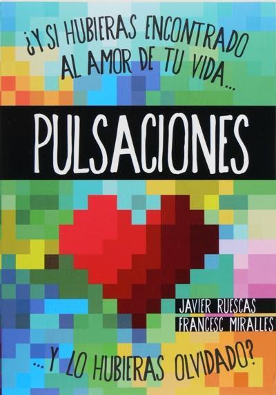 Pulsaciones-book-tag-este-o-este-opinion-interesante-recomendaciones-libros-blogs-blogger-nominacion