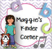 http://maggieskindercorner.blogspot.com/2014/03/readysetsplit-its-bright-ideas-blog-hop.html