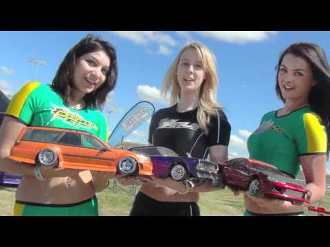 rc cars can attract the girls the rc racer. Black Bedroom Furniture Sets. Home Design Ideas