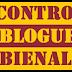 """#Novidades """"Encontro de Blogueiros Bienal 2012"""""""
