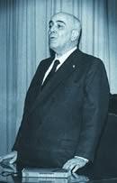 Prof. Plinio Corrêa de Oliveira