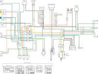 1990 F 150 Brake Light Wiring Diagram