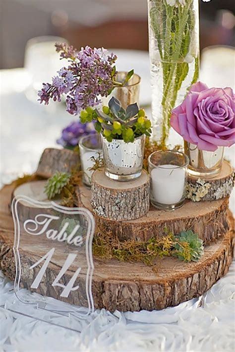 Top 5 Wedding Decor Trends For 2018 Brides   Decoration