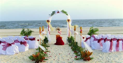 goa tourism   Dazling Goa