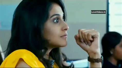 romantic tamil whatsapp status love video  mp