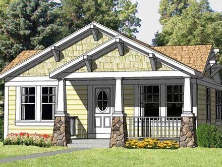 small bungalow house plans designs bungalow house plans