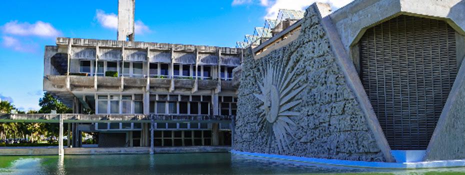UFRN consulta comunidade universitária para eleição de reitor