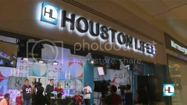 photo houstonlife_2_zpstfpo4mzl.jpg