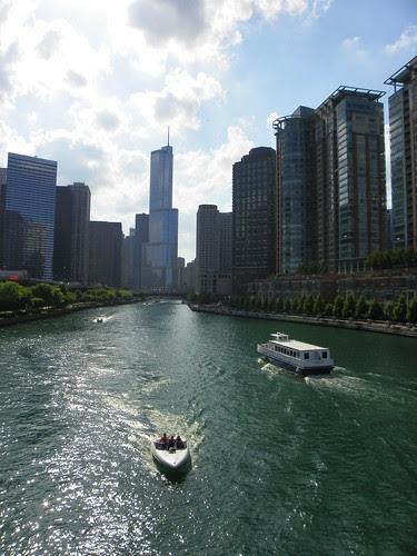 5.23.2010 Chicago (52)